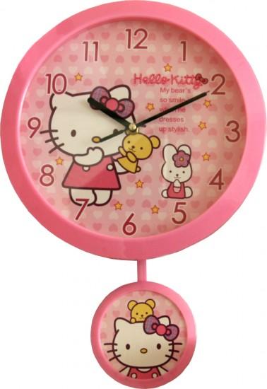 интернет магазин часов - Time66
