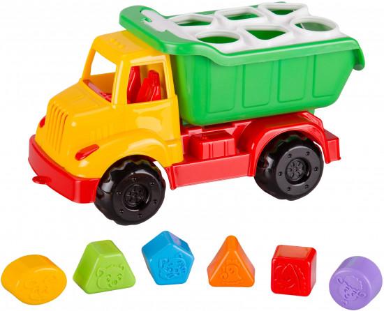 Купить игрушки и детские товары в интернет-магазин. 20 000 детских ... 4a56a667d2e