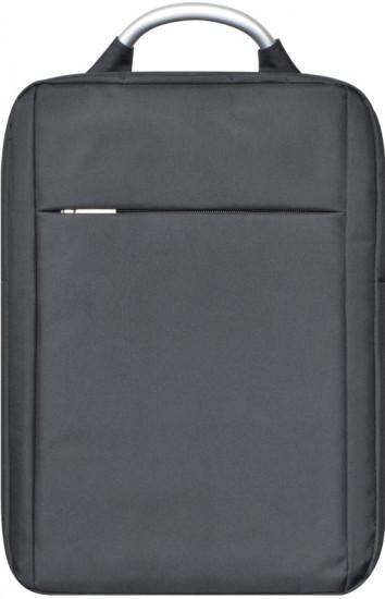 115b154aedc1 Женские сумки. Интернет-магазин