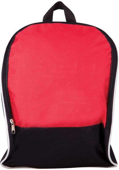 Женские сумки. Интернет-магазин 9c483a81bd8