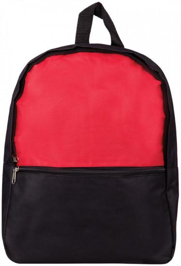 453dc97bc8cf Купить ранцы, рюкзаки, сумки с доставкой по Казахстану