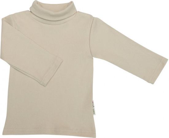 bf3d6d8b9f5 Детская одежда для девочек с доставкой в Казахстане. Купить вещи для ...